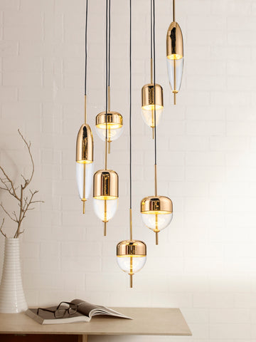 Chandeliers buy decorative chandeliers online in india at best waterdrop multi light hanging light buy luxury chandeliers online india aloadofball Gallery