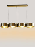 Josef | Buy Luxury Chandeliers Online in India | Jainsons Emporio Lights