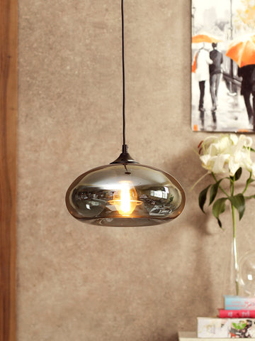 Pyrian Pendant Light | Buy Luxury Hanging Lights Online India