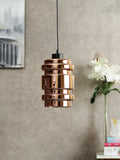 Murian Pendant Light | Buy Luxury Hanging Lights Online India