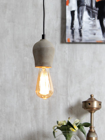Jovian Modern Pendant Light | Buy Luxury Hanging Lights Online India