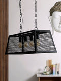 Meshan Vintage Pendant Light - Buy Luxury Hanging Lights Online India