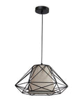 Magian Modern Pendant Light | Buy Luxury Hanging Lights Online India