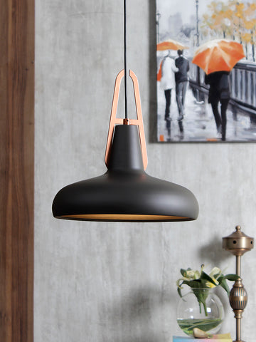 Burian Modern Pendant Light | Buy Luxury Hanging Lights Online India