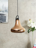Tarlan Pendant Light | Buy Luxury Hanging Lights Online India