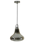 Harlan Pendant Light | Buy Luxury Hanging Lights Online India