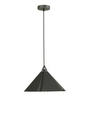 Soylan Modern Pendant Light | Buy Luxury Hanging Lights Online India