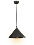 Raylan Modern Pendant Light | Buy Luxury Hanging Lights Online India