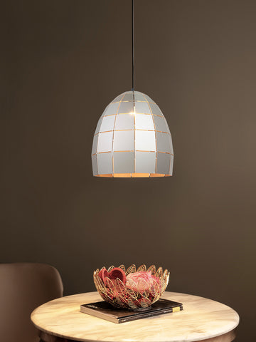 Turian Modern Pendant Lamp | Buy Luxury Hanging Lights Online India