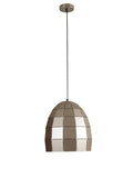 Turian Concrete Pendant Lamp | Buy Luxury Hanging Lights Online India