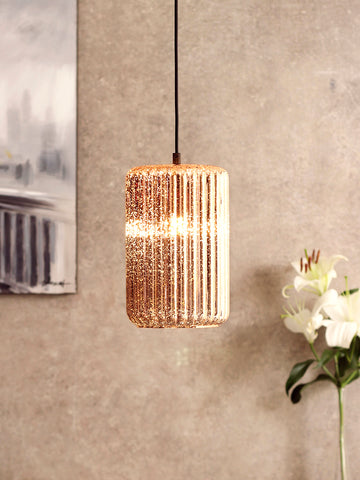 Perian Pendant Light | Buy Luxury Hanging Lights Online India