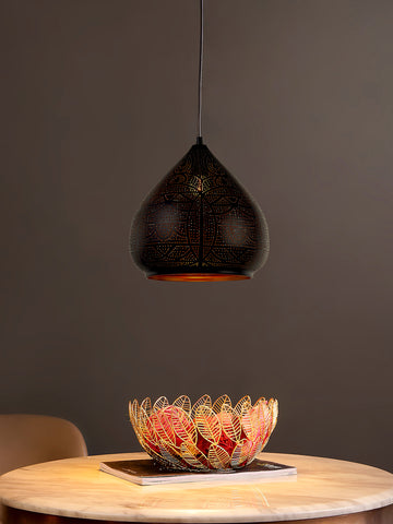 Ternel Pendant Lamp | Buy Luxury Hanging Lights Online India