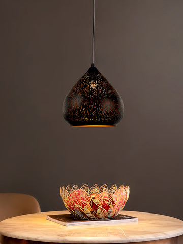 Pernel Pendant Lamp | Buy Luxury Hanging Lights Online India