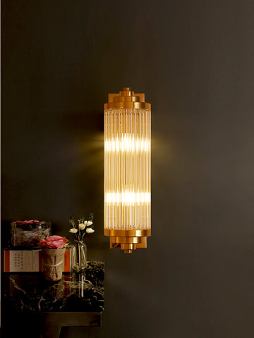 Eloris | Buy Wall Lights Online in India | Jainsons Emporio Lights