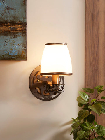 Micella Wall Light | Buy Luxury Wall Lights Online India