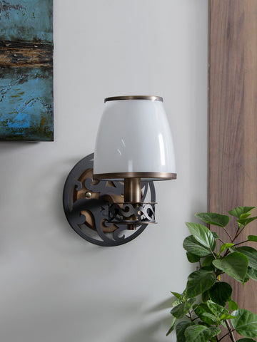 Micella wall light buy luxury wall lights online india