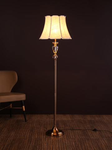 Oris | Buy Floor Lamps Online in India | Jainsons Emporio Lights