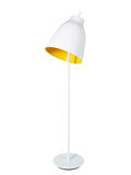 Lightyears White Modern Floor Lamp | Buy Luxury Floor Lamps Online India