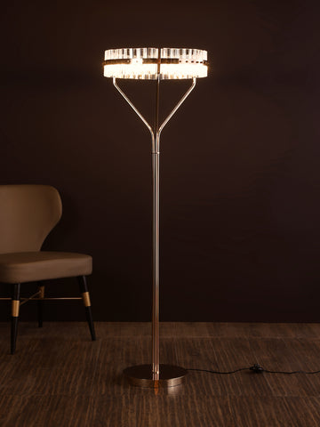 Turin | Buy Floor Lamps Online in India | Jainsons Emporio Lights