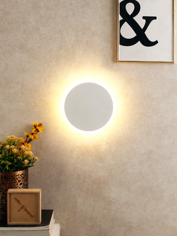 Moon LED Bath Light | Buy LED Lights Online India