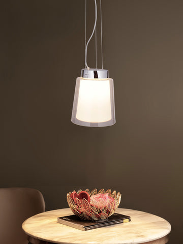 Corian Pendant Lamp | Buy Luxury Hanging Lights Online India