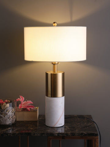 Croft | Buy Table Lamps Online in India | Jainsons Emporio Lights