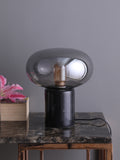 Connor | Buy Table Lamps Online in India | Jainsons Emporio Lights