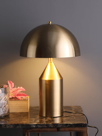 Aurian | Buy Table Lamps Online in India | Jainsons Emporio Lights