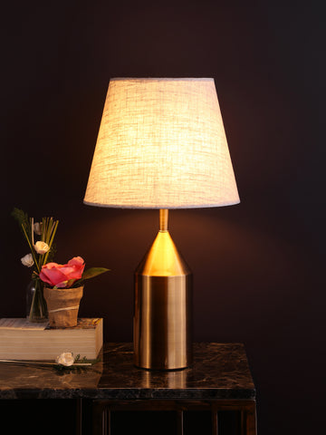 Parson | Buy Table Lamps Online in India | Jainsons Emporio Lights