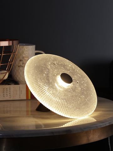Royce | Buy LED Table Lamps Online in India | Jainsons Emporio Lights