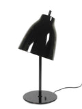 Lightyears Black Desk Lamps | Buy Modern Desk Lamps Online India