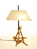 Winsor Modern Table Lamp | Buy Luxury Table Lamps Online India