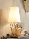 Kathy Modern Table Lamp | Buy Luxury Table Lamps Online India