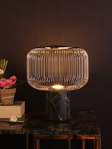 Daffodil | Buy Table Lamps Online in India | Jainsons Emporio Lights