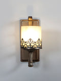 Selville Single Wall Light | Buy Luxury Wall Lights Online India