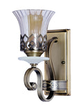Cornille | Buy Wall Lights Online in India | Jainsons Emporio Lights