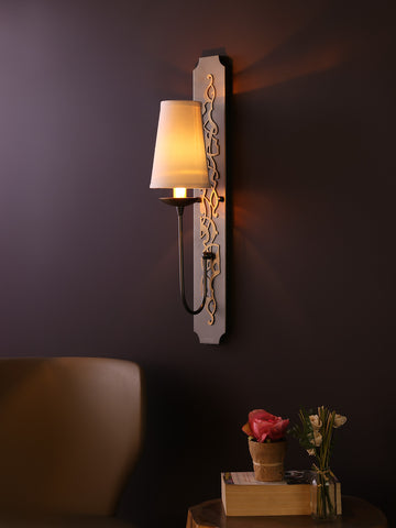 Finley Wall Lamp | Buy Modern Wall Light Online India