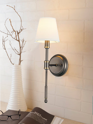 Remi Wall Lamp | Buy Modern Wall Light Online India