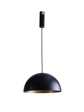 Aspar | Buy LED Hanging Lights Online in India | Jainsons Emporio Lights