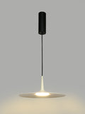 Aplomb LED Pendant Lamp | Buy Luxury Hanging Lights Online India