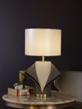 Emilio | Buy Table Lamps Online in India | Jainsons Emporio Lights