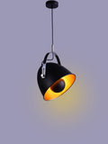 Sawyer Black Pendant Light | Buy Decorative Ceiling Lights Online India