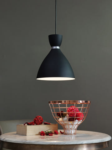 Barnes | Buy LED Hanging Lights Online in India | Jainsons Emporio Lights