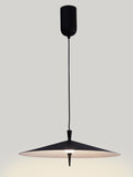 Tristan | Buy LED Hanging Lights Online in India | Jainsons Emporio Lights