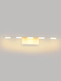 Polo 5-Light LED Bath Light | Buy LED Lights Online India