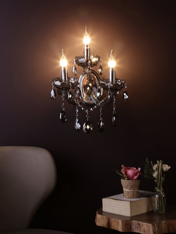 Maria Grey | Buy Wall Lights Online in India | Jainsons Emporio Lights