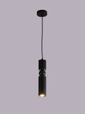 Carlon | Buy LED Hanging Lights Online in India | Jainsons Emporio Lights