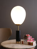 Adrian | Buy Table Lamps Online in India | Jainsons Emporio Lights
