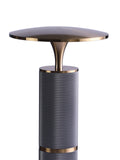 Carren | Buy Table Lamps Online in India | Jainsons Emporio Lights