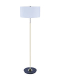Calum | Buy Floor Lamps Online in India | Jainsons Emporio Lights